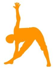 trik orange